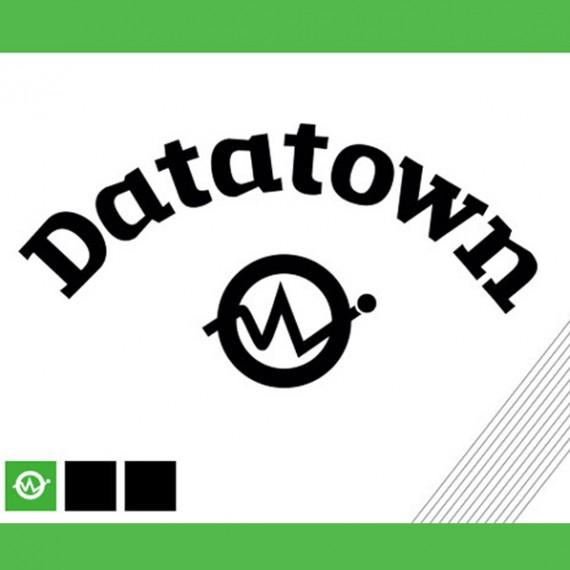 beitragbilddatatown